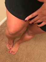 """""""Well Worn"""" Stinky Sneakers + FREE pics!"""
