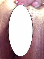 N10 - Nude Photo Set