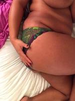 PRIMA DONNA Jungle Lace Bikini