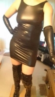 Sub/sissy/slave assignments