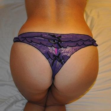 Hot foto miley cyrus porno