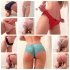 July Special Offer- 2 pairs of used panties for £30